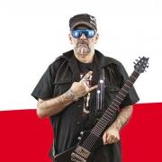 judge-fredd-guitare-electrique-de-voyage