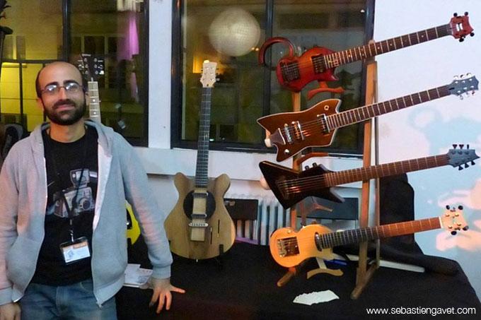 luthier-guitare-figeac-sebastien-gavet