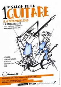 salon-guitare-bellevilloise