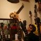guitare-village-tourbus