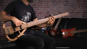 basse-de-voyage-travel-bass