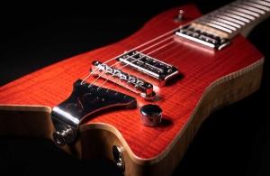billy-bo-guitar-mini-bo-travel-guitar