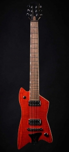 billy-bo-mini-bo-travel-guitar