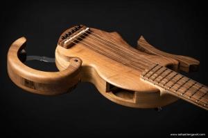 guitare-de-voyage-acoustique-gaucher