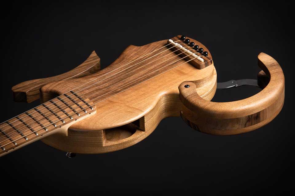 guitare-de-voyage-acoustique-tourbus-acoustic-electroacoustic-travel-guitar