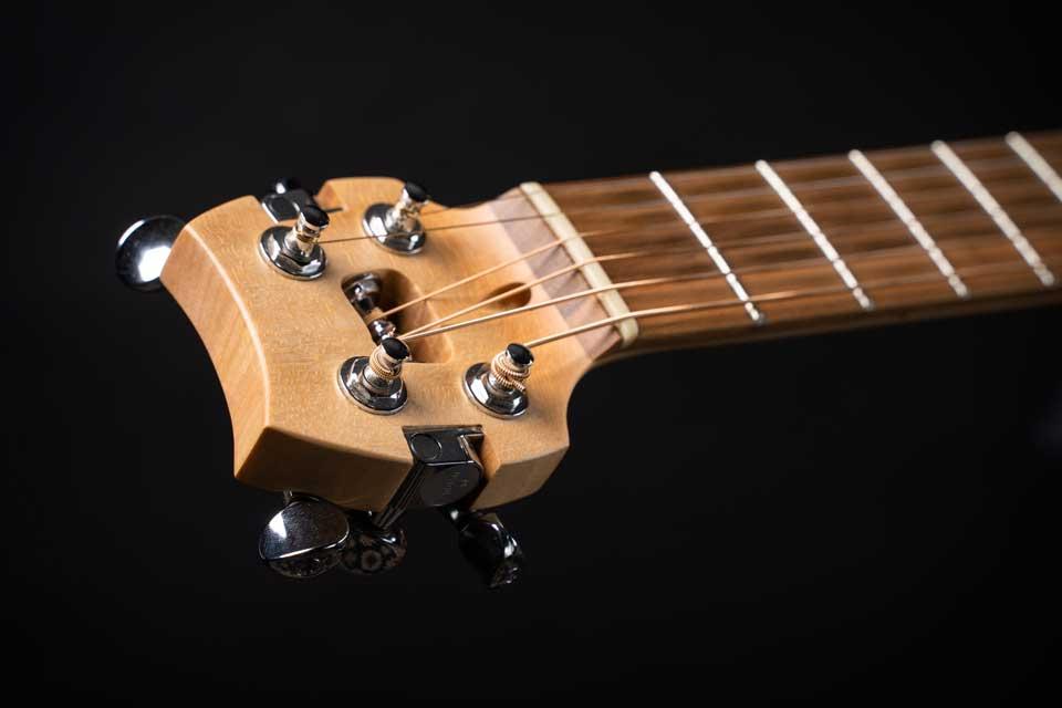 guitare-de-voyage-acoustique-tete-tourbus-acoustic-travel-guitar