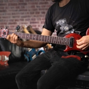guitare-de-voyage-gaucher