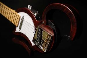 guitare-de-voyage-gaucher-telecaster