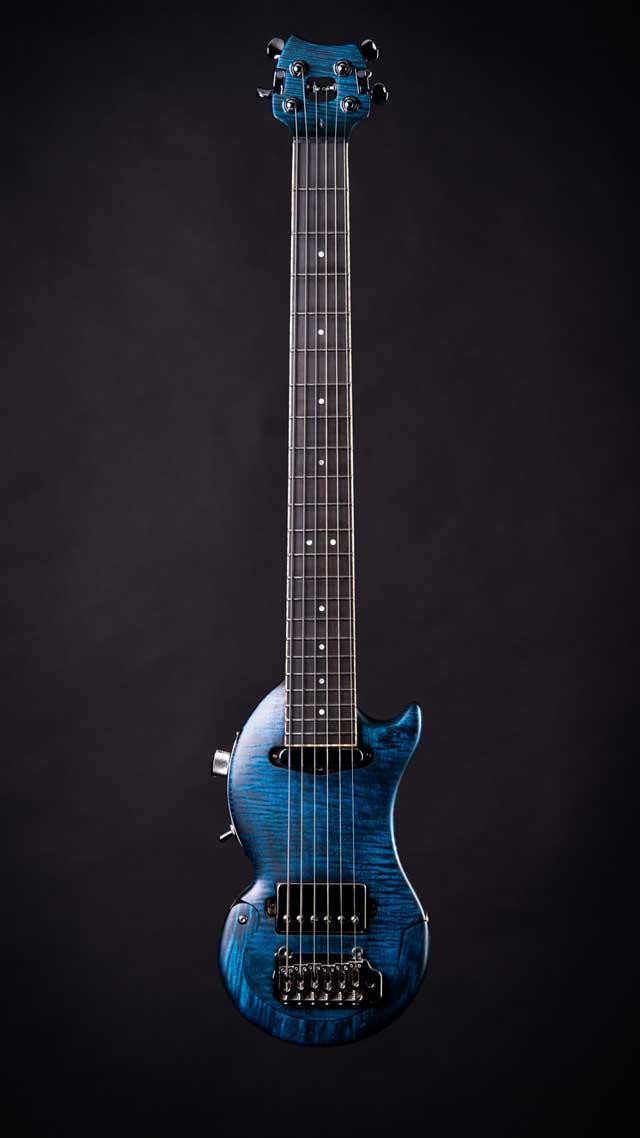 guitare-de-voyage-electrique-tourbus-prestige-travel-electric-guitar