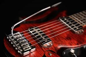 guitare-de-voyage-tourbus-prestige-gaucher