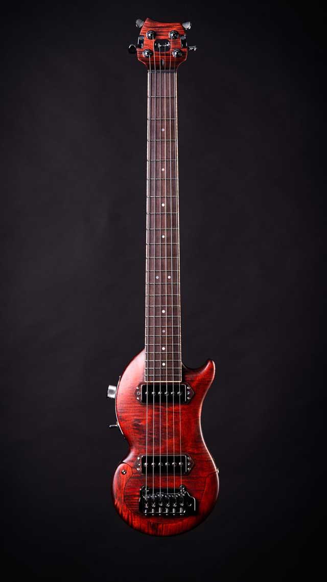 guitare-de-voyage-electrique-tourbus-pretige-travel-electric-guitar