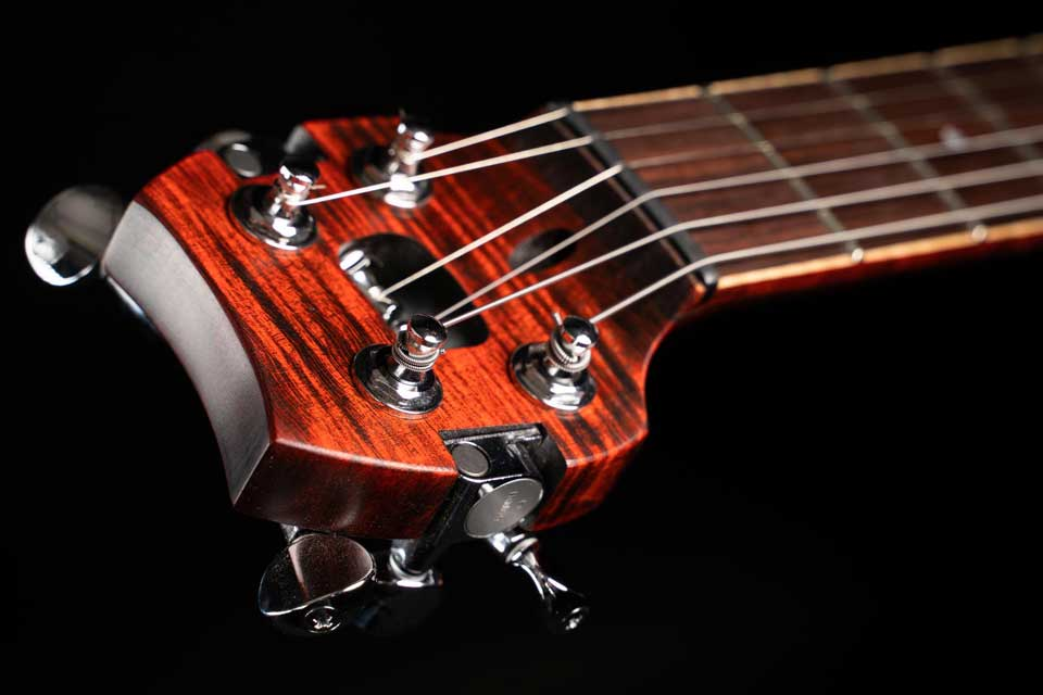 guitare-de-voyage-electrique-tete-travel-electric-guitar-head-tourbus-prestige