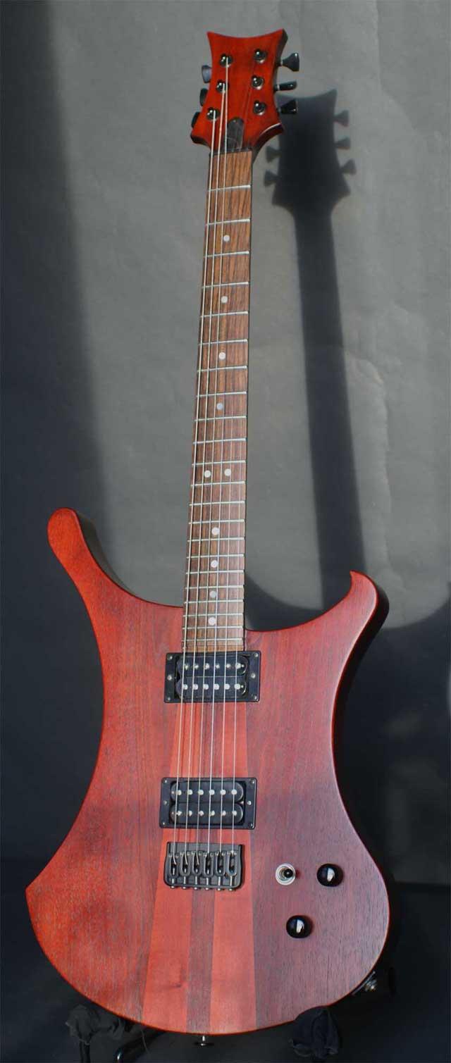 guitare-sur-mesure-luthier