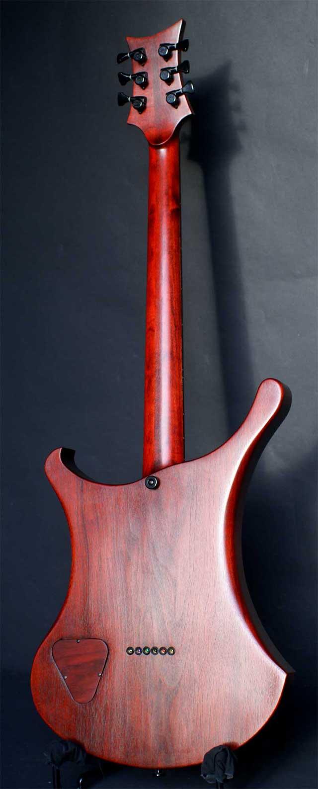 guitare-sur-mesure