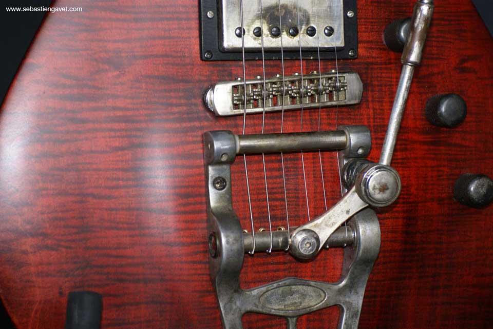 guitare-electrique-sur-mesure
