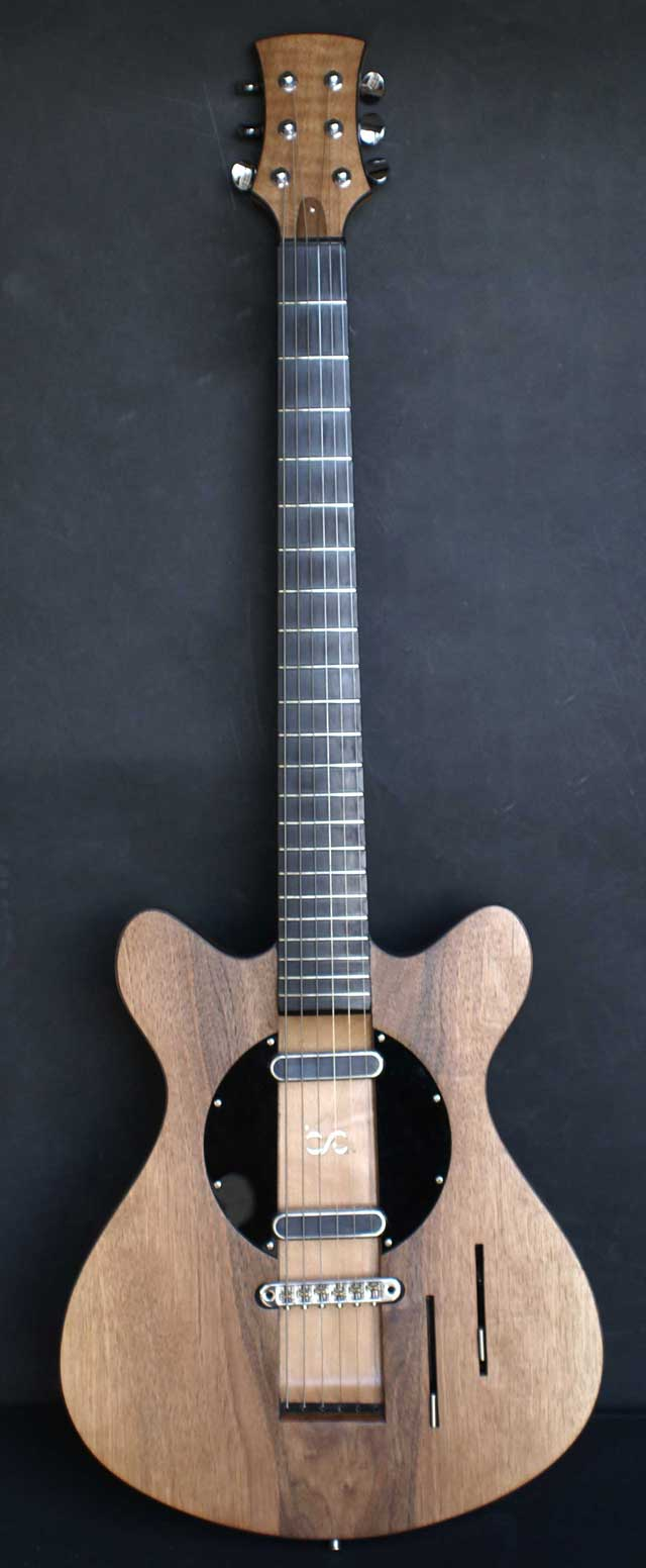 guitare-sur-mesure-electrique-canon