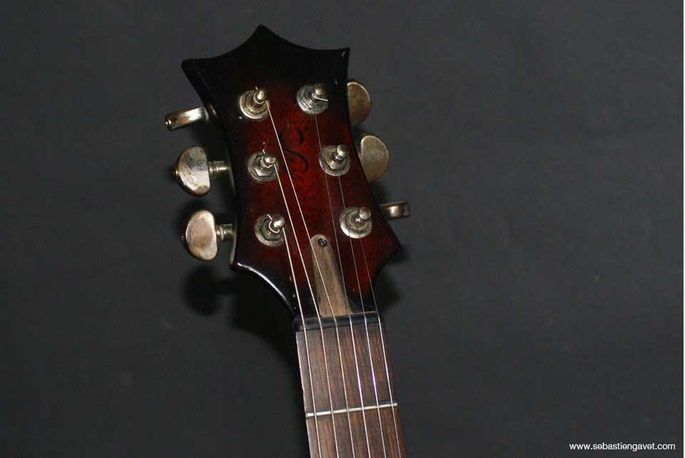 guitare-electrique-sur-mesure-tete