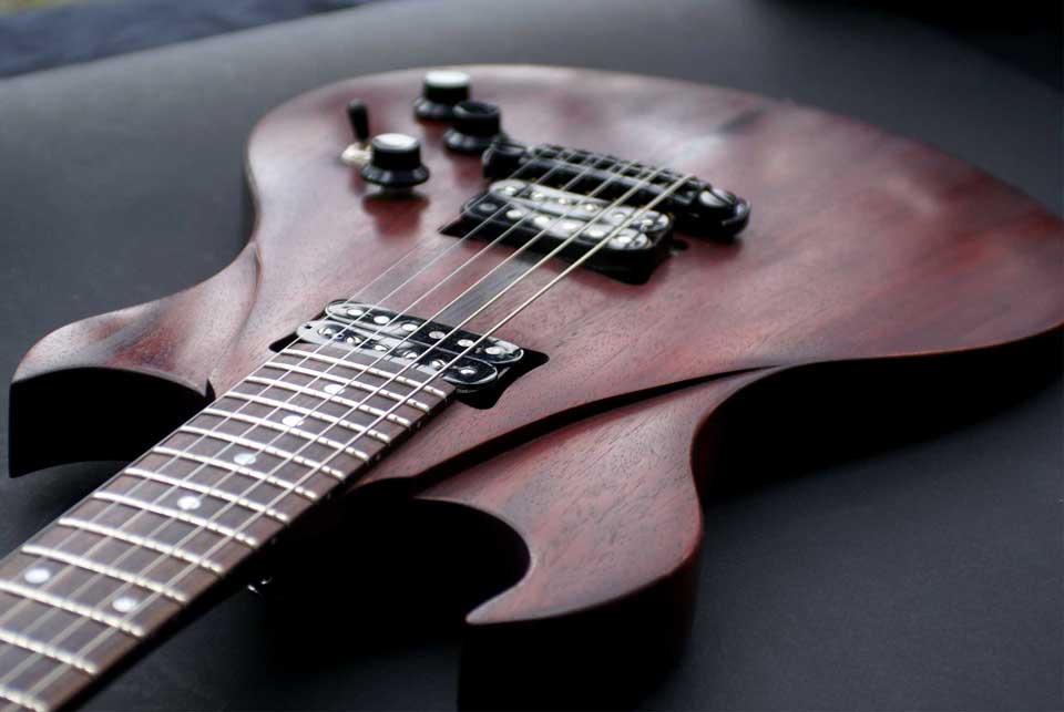 guitare-electrique-sur-mesure-neroli