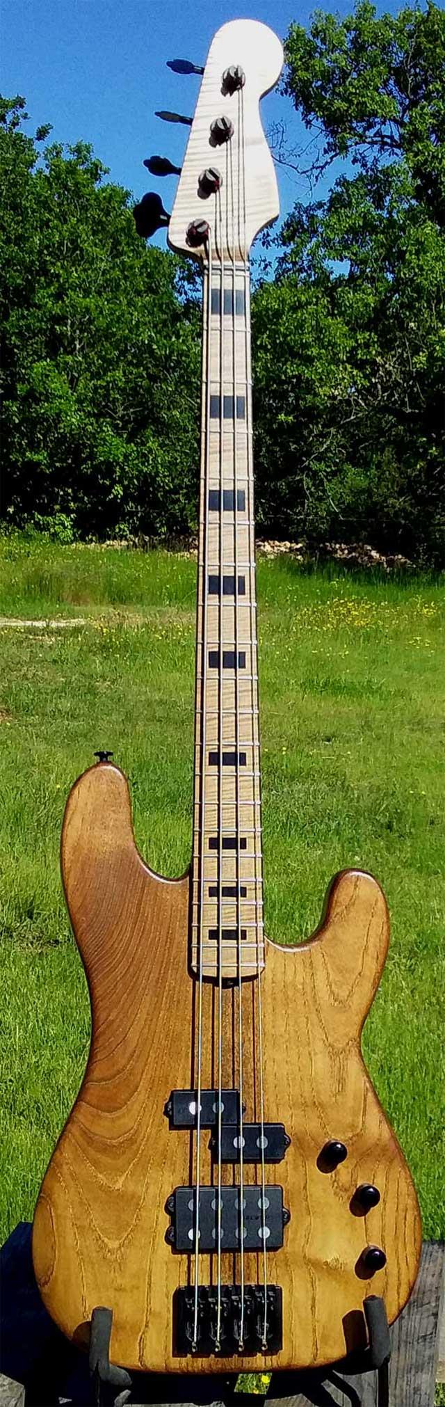 basse-electrique-sur-mesure-custom-precision