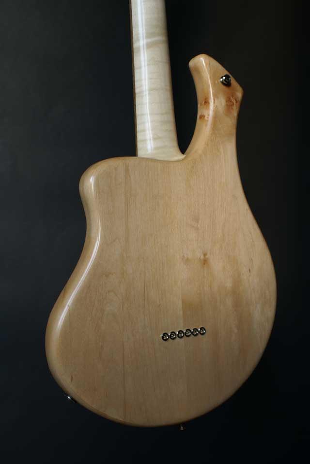 guitare-electrique-sur-mesure-luthier-custom