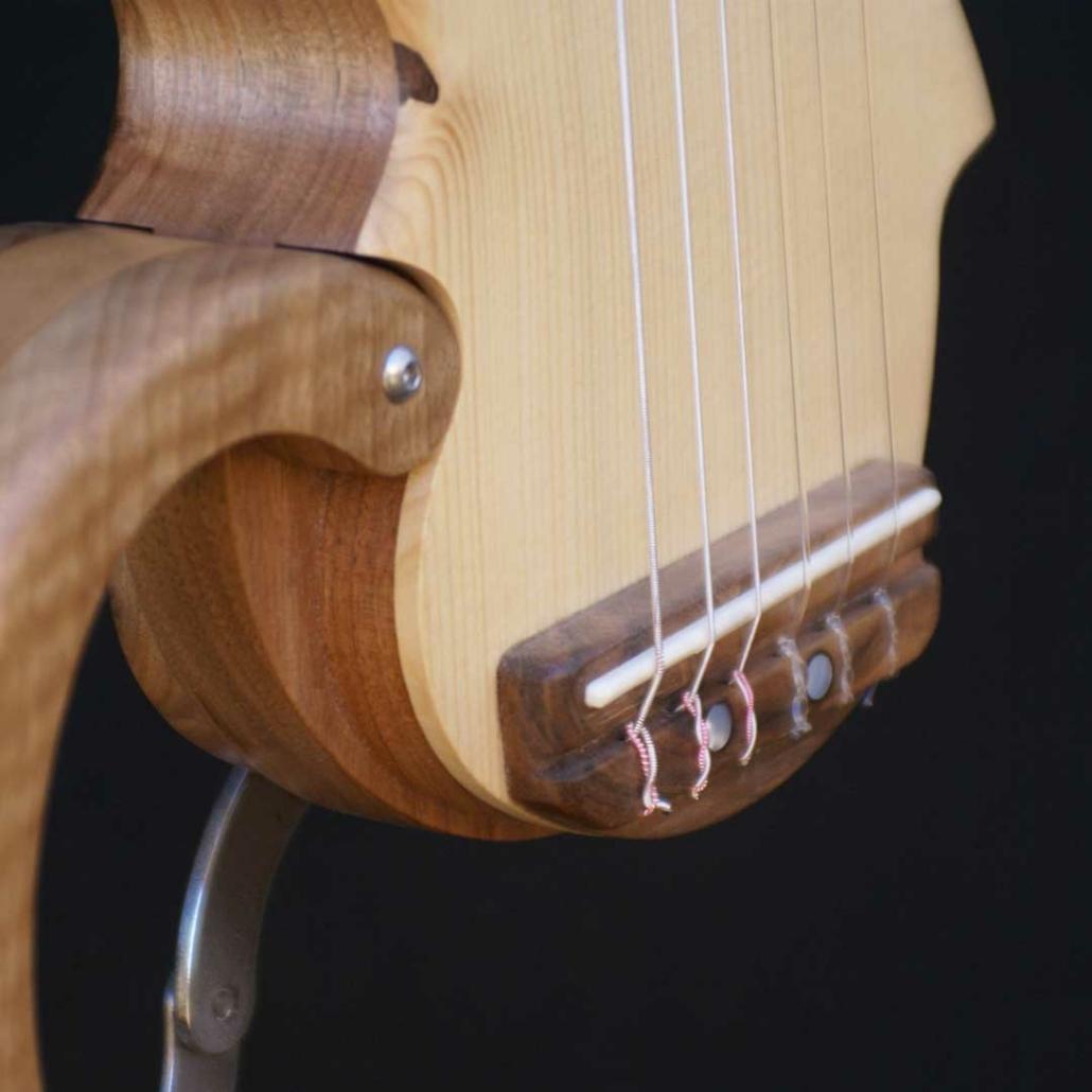 guitare-acoustique-nylon-voyage-tourbus-acoustic