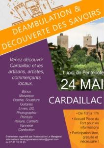 cardaillac-deambulation